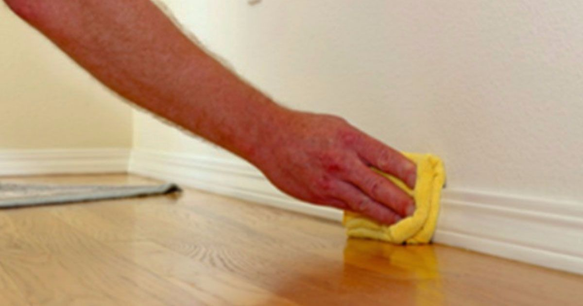 10 best dusting tips for your home - Tips for dusting your home ...